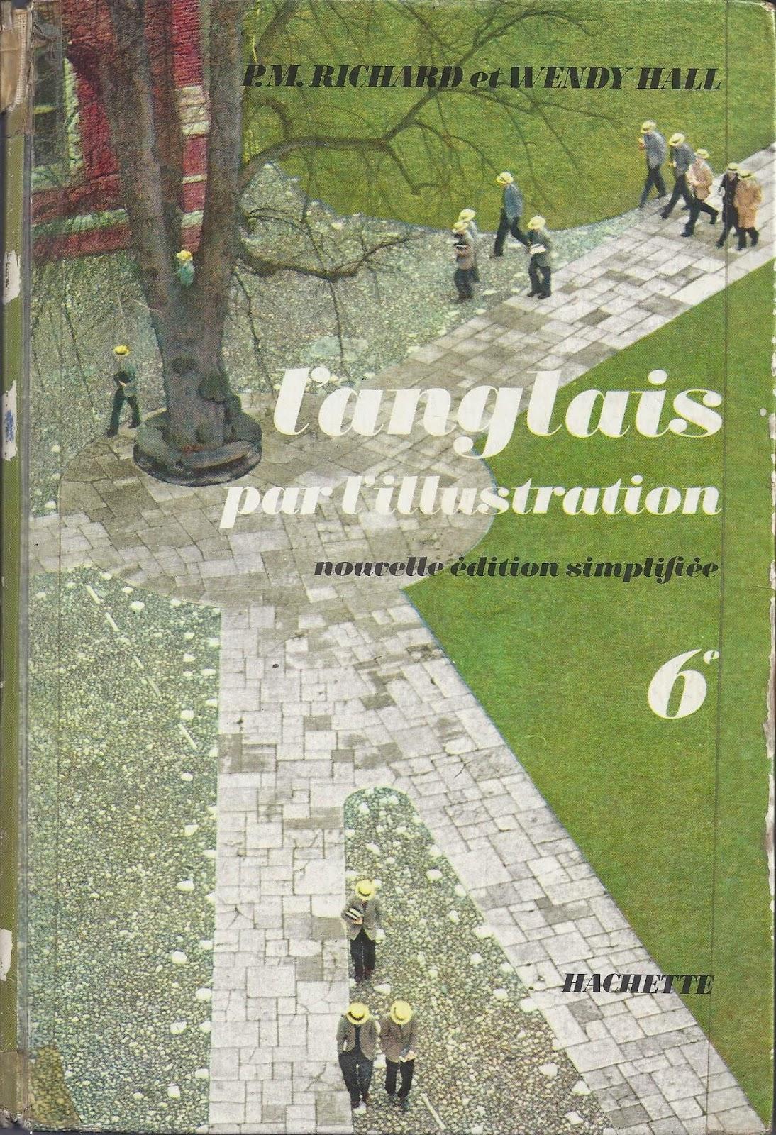livre pour apprendre l anglais pdf