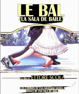 Lo mejor del Cine Italiano