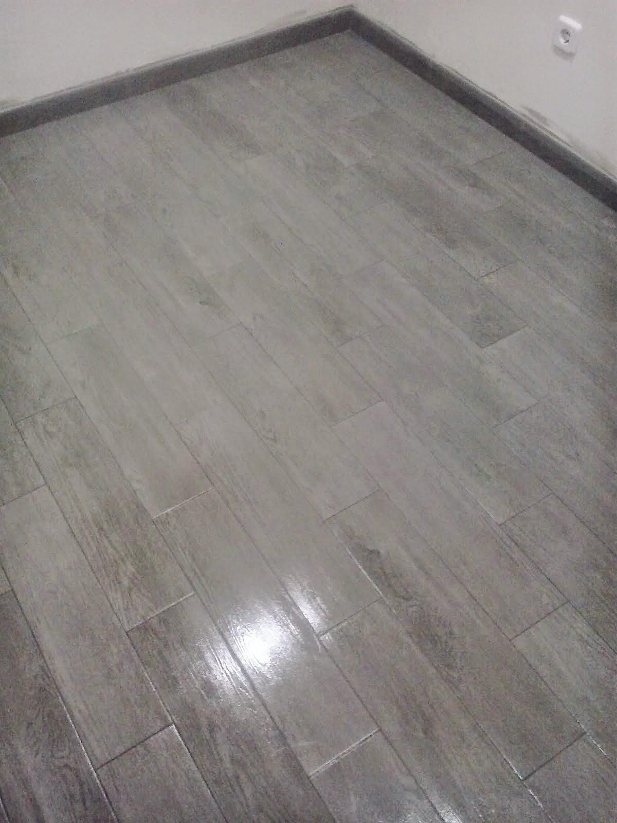 suelo gres imitacion madera barato materiales de