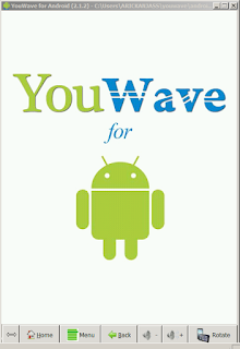 youwave+android.PNG
