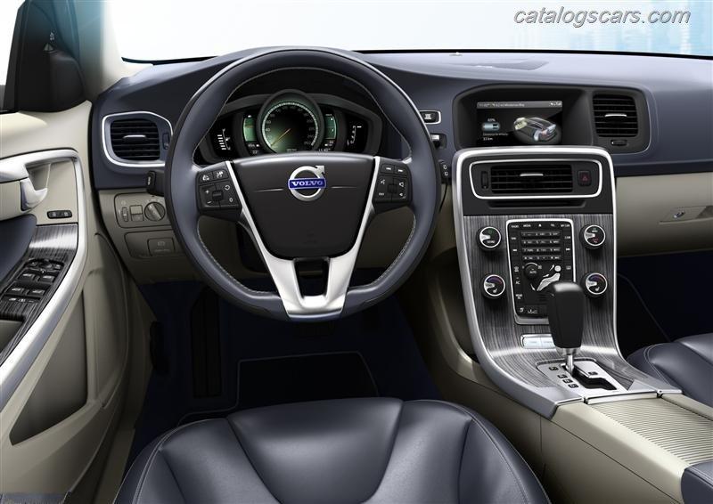 صور سيارة فولفو V60 بلج in هايبرد 2012 - اجمل خلفيات صور عربية فولفو V60 بلج in هايبرد 2012 - Volvo V60 Plug in Hybrid Photos Volvo-V60_Plug_in_Hybrid_2012_800x600_wallpaper_26.jpg
