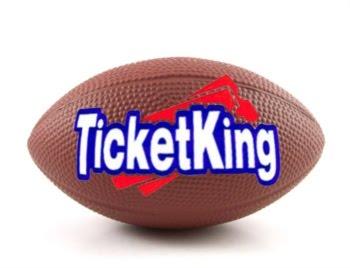 2014 Bowl Games