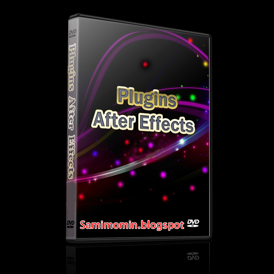 Adobe after effects cs4 crack amtlib dll