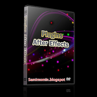 Best Adobe After Effect