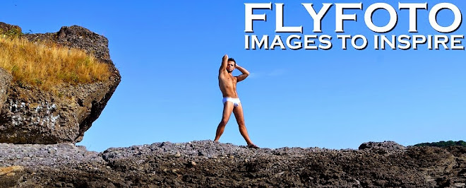 FLYFOTO Images to inspire