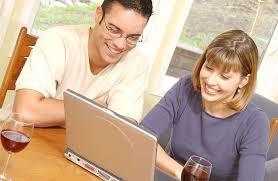Jobba Hemifrn P Datorn - Avdrag för arbetsrum hemma s funkar det!