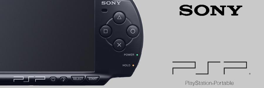 Telecharger Jeux PSP Gratuit Megaupload