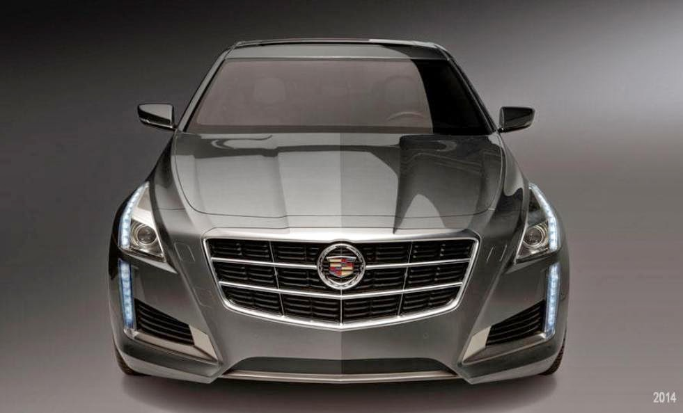 review of the new car 2014 cadillac cts v carmadness car reviews. Cars Review. Best American Auto & Cars Review