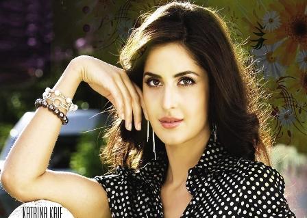 beautiful-background-wallpapers: Download Katrina Kaif ...