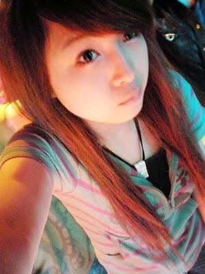 Xiao+Tian+%25286%2529.jpg