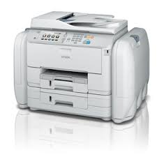 Epson WF-R5690DTWF Driver Download Printer