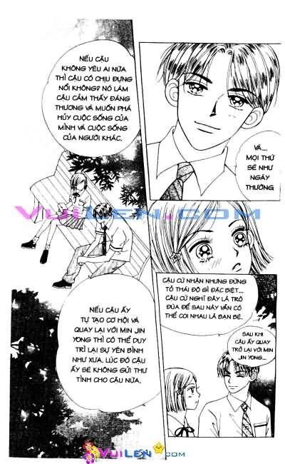 Bong Bóng Trắng chap 9 - Trang 51