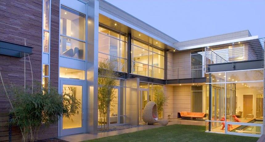 modern house plans,exterior home design,new luxury homes,contemporary homes designs,home decor,small luxury homes,small home design,