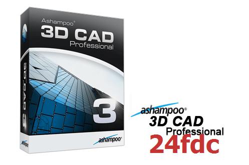 Ashampoo Home Designer Full Version Free Download Pdf Yahoo