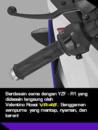 R15-R25
