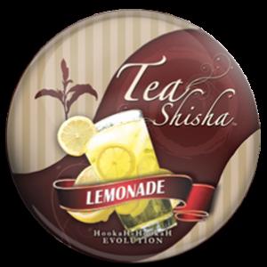 EVOLUTION TEA SHISHA 'LEMONADE' FLAVOR HOOKAH SHISHA NON-TOBACCO