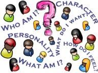 ProfileDISC : Membantu Mengetahui Pribadi Karakteristik Anda Sesungguhnya