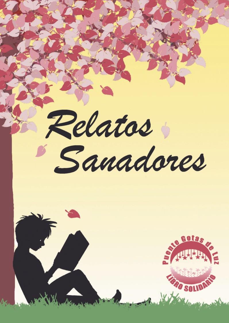 RELATOS SANADORES