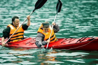 Exciting activities to explore Lan Ha & Ha Long Bay 4
