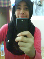 farahain :)
