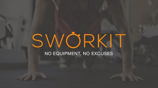 Sworkit-Pro-Personal-Trainer-android