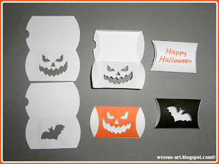 HalloweenTreatBox 4 wesens-art.blogspot.com