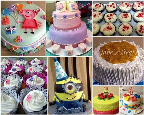 minion cake, cupcakes, birthday cake, baptism cake, mango bravo, lego cake