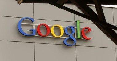 تحديث جديد لـGoogle Now يتيح لك إرسال الرسائل مباشرة من واتساب و فايبر