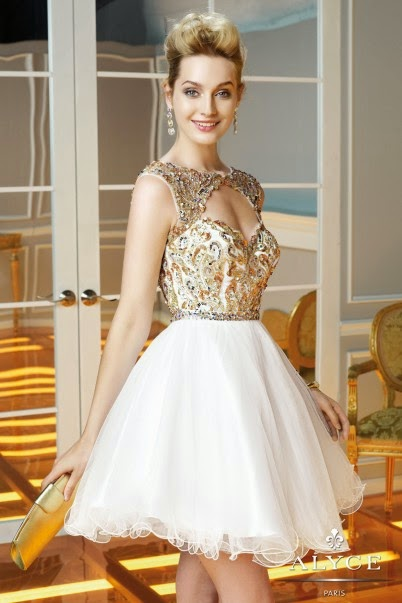 Gjithcka per femra si bukuria, moda, fustane mbremjeje