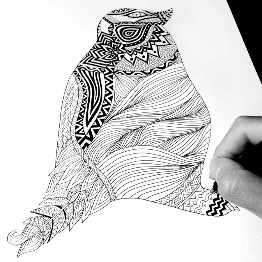 http://pomgraphicdesign.com/Art-Creations-Process-WIP#.UtASbhZZWB4