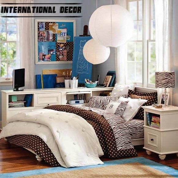 Girls bedroom decor ideas, Furniture, sets