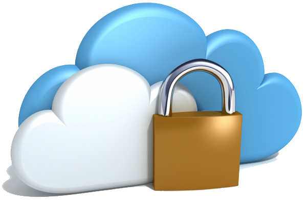 paper on online data backup Skykick cloud backup technology works together with native office 365 features  to help you protect your customers' office 365 exchange online, sharepoint.