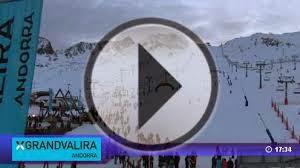Webcam Grau Roig