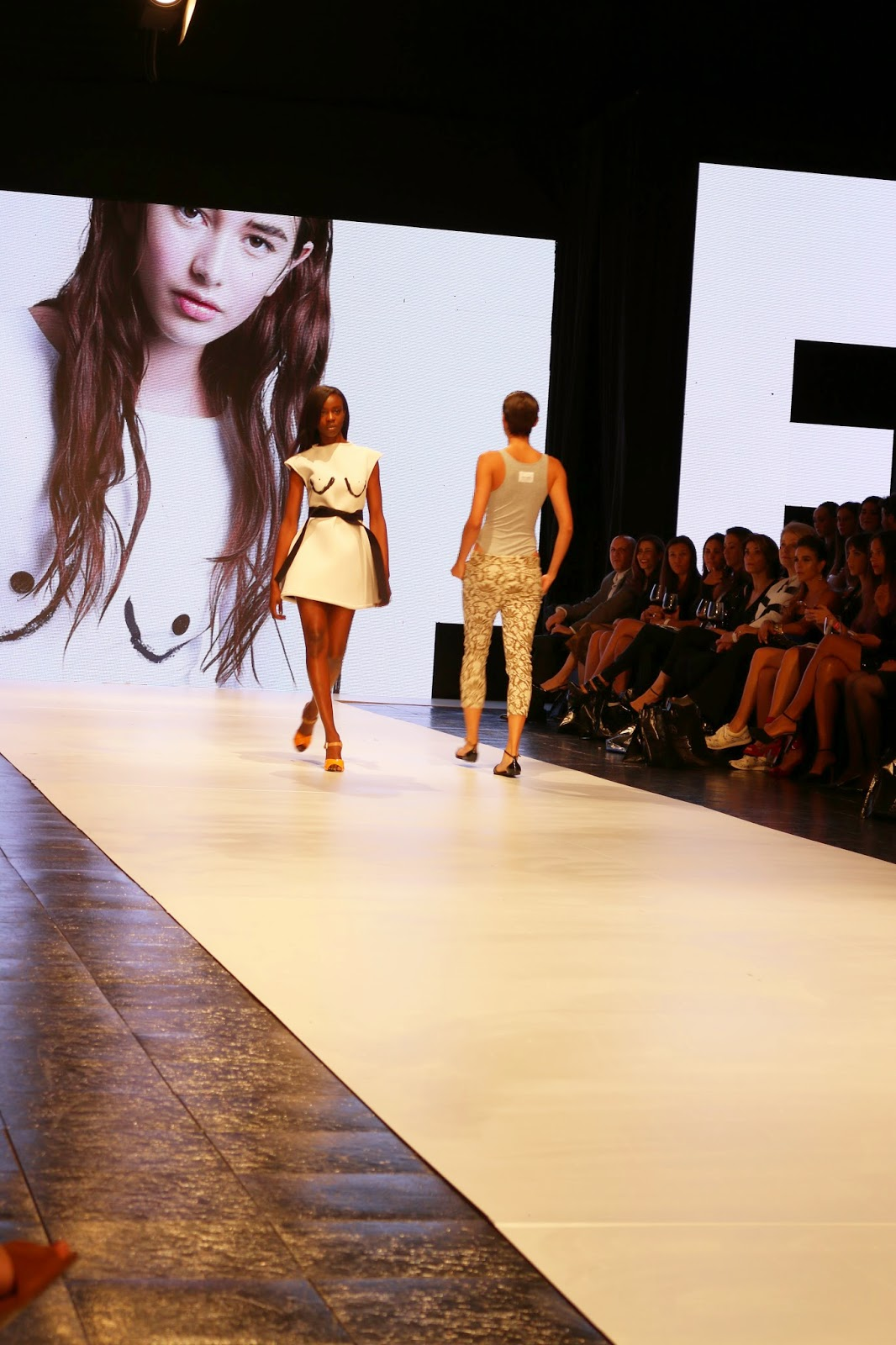 http://www.whitneyswonderland.com/2015/04/fashion-week-san-jose-day-2.html
