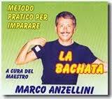 BACHATA (2 DVD)