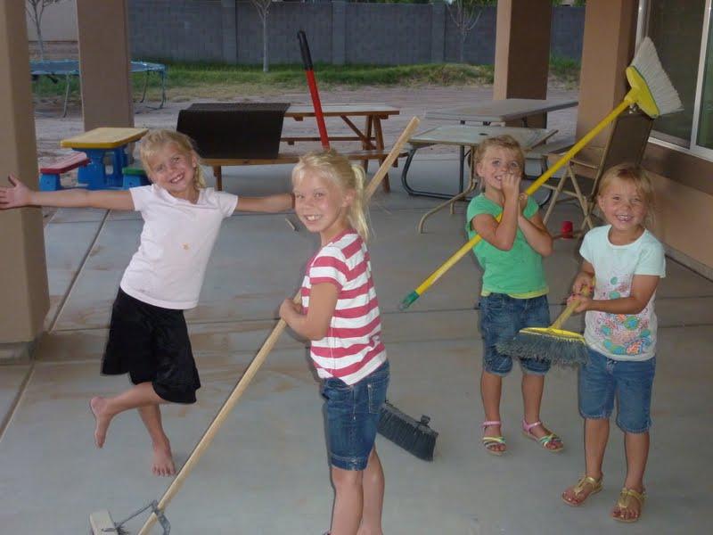 Swingers in kanab utah