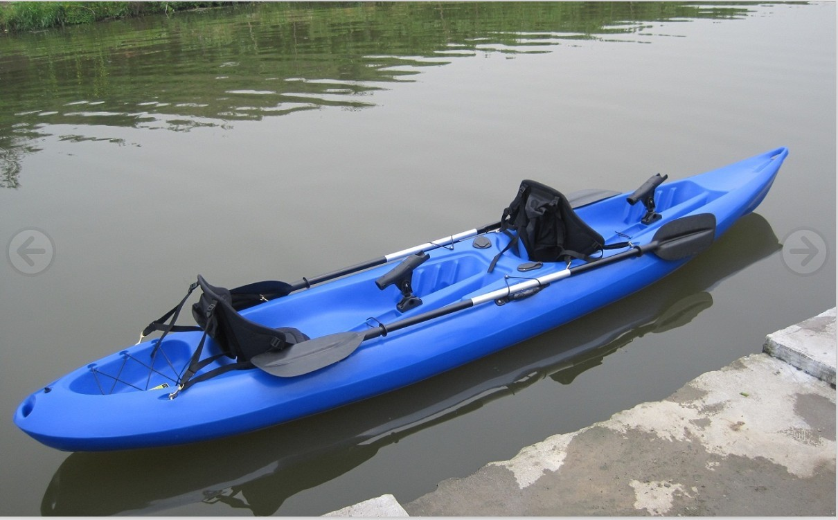 Cheap fishing kayak for sale benefits of fishing kayak for Fishing kayak sale