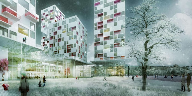 03-SeARCH-Wins-Urban-Renewal-of-Marievik-Competition
