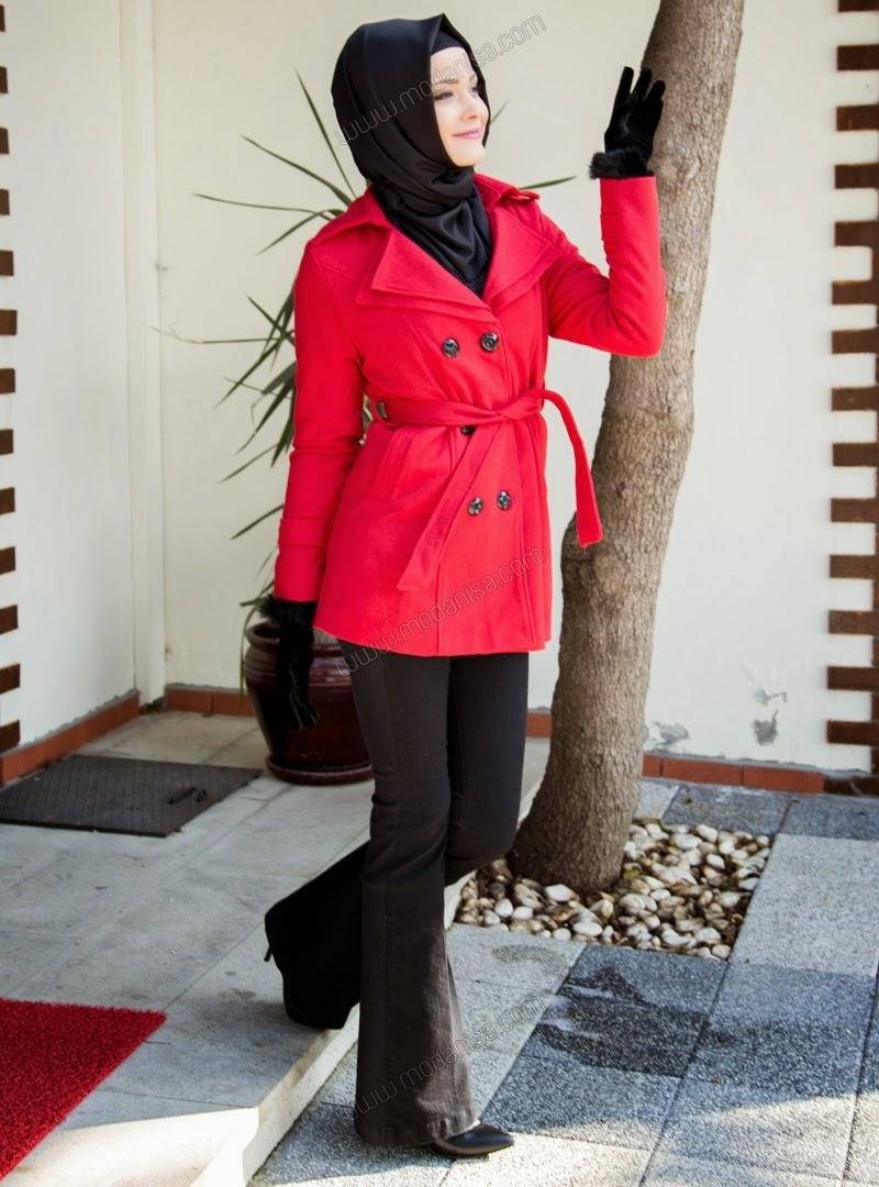 hijab-manteau-turk-picture