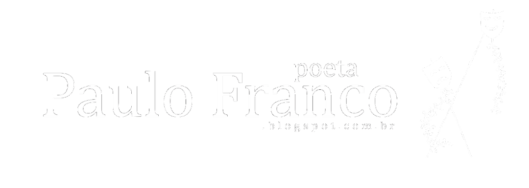 POETA PAULO FRANCO