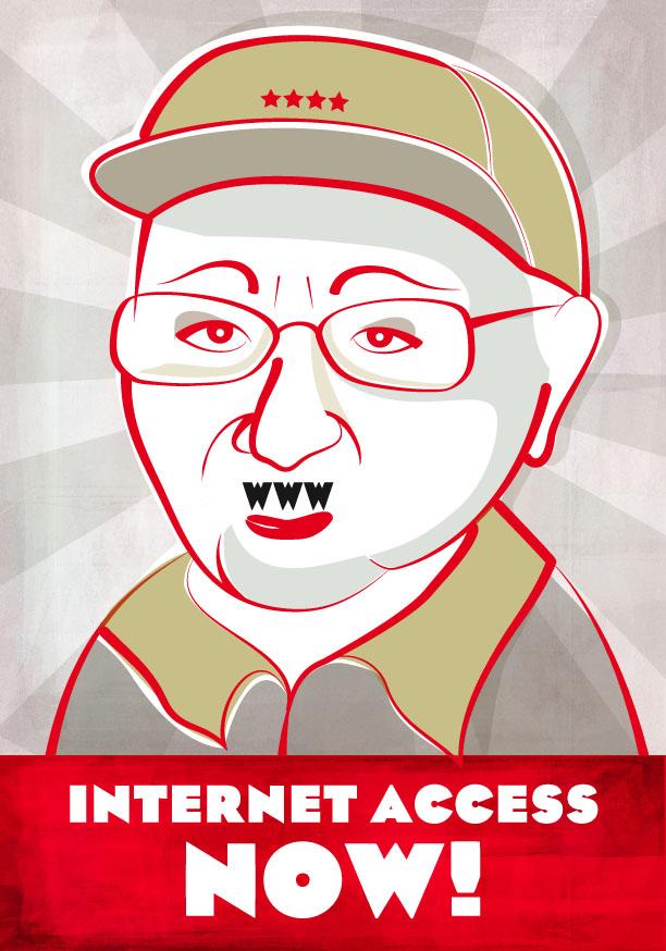 http://4.bp.blogspot.com/-FDOJ3FicrAM/UXAyV8k2IZI/AAAAAAAAbHk/FO0n4Zxd0EU/s1600/raul_3.jpg