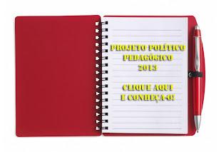 Conheça o PP 2013