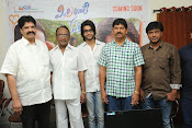 Mirchilanti Kurradu Trailer launch-thumbnail-7