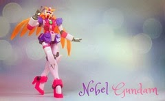 GF13-050NSW Nobel