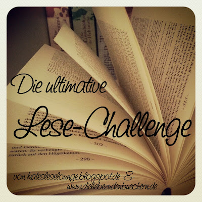 http://sharonbakerliest.blogspot.de/p/die-ultimative-lese-challenge.html