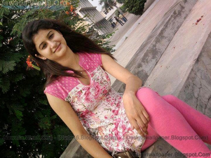 hindu single women in portal Eknazar dallas indian community portal is best portal for desi information online  find indain  to keep healthy is one thing but to escalate health to look.