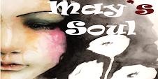 May´s Soul