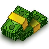 NCN planuje zmiany w kosztorysach zgłaszanych projektów