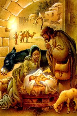 Fotos de Jesus