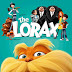 Experience Dr. Seuss' The Lorax in IMAX 3D